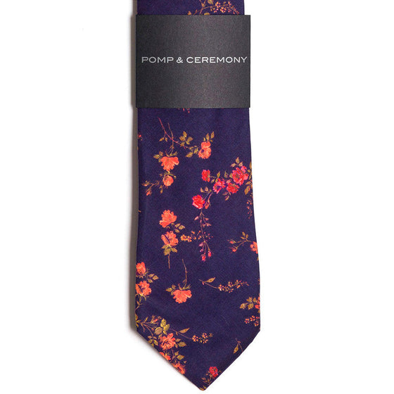 Liberty of London Elizabeth Tie