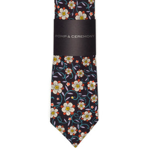 Liberty of London Lolly Tie