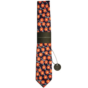 Liberty of London Pep Tie