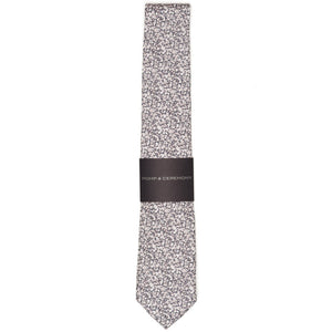 Liberty of London Pepper Tie