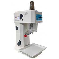Shaved Ice Machine - PDOJ-M-500-NSF Ice Shaver