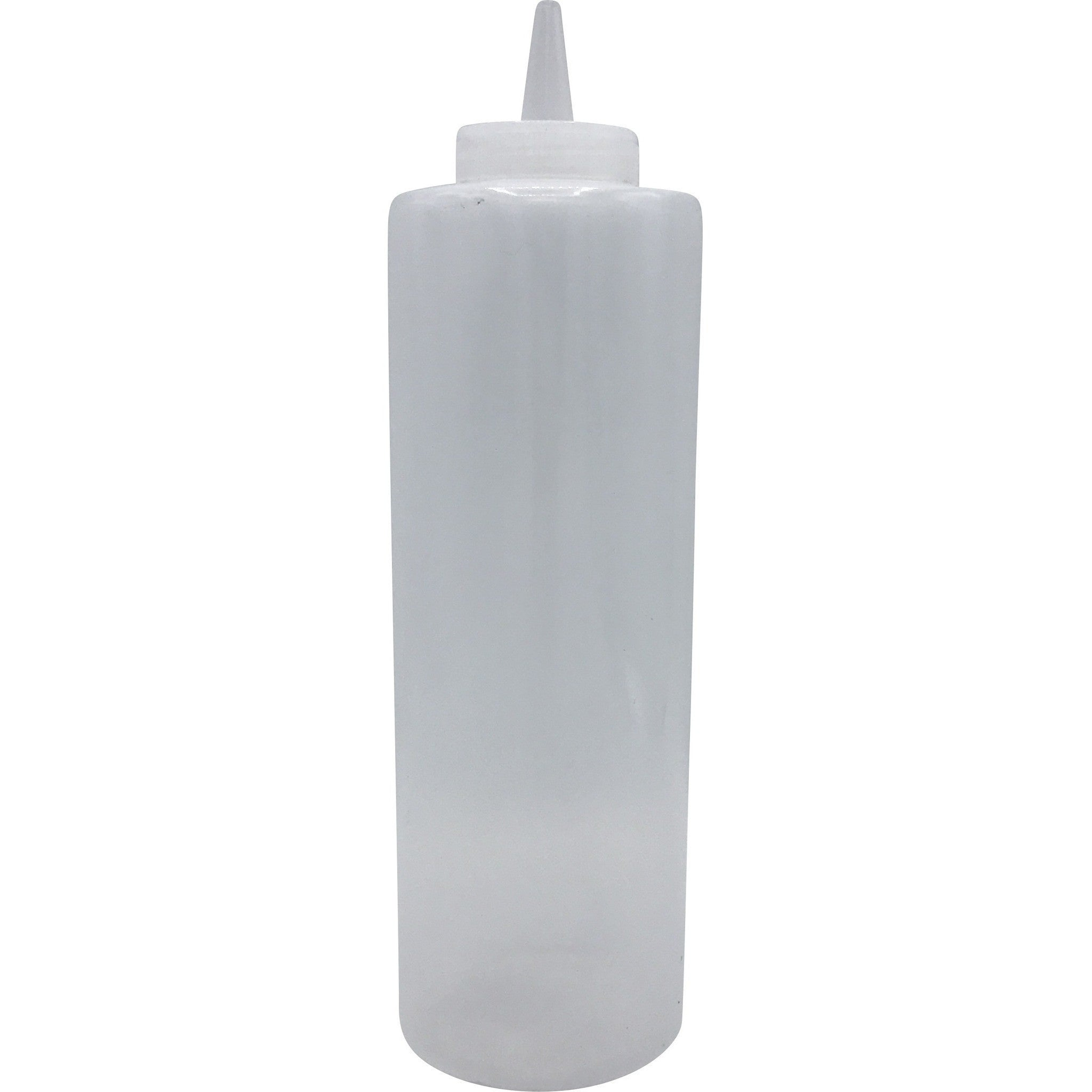 Plastic Liquid Dispenser Bottle - IcySkyy