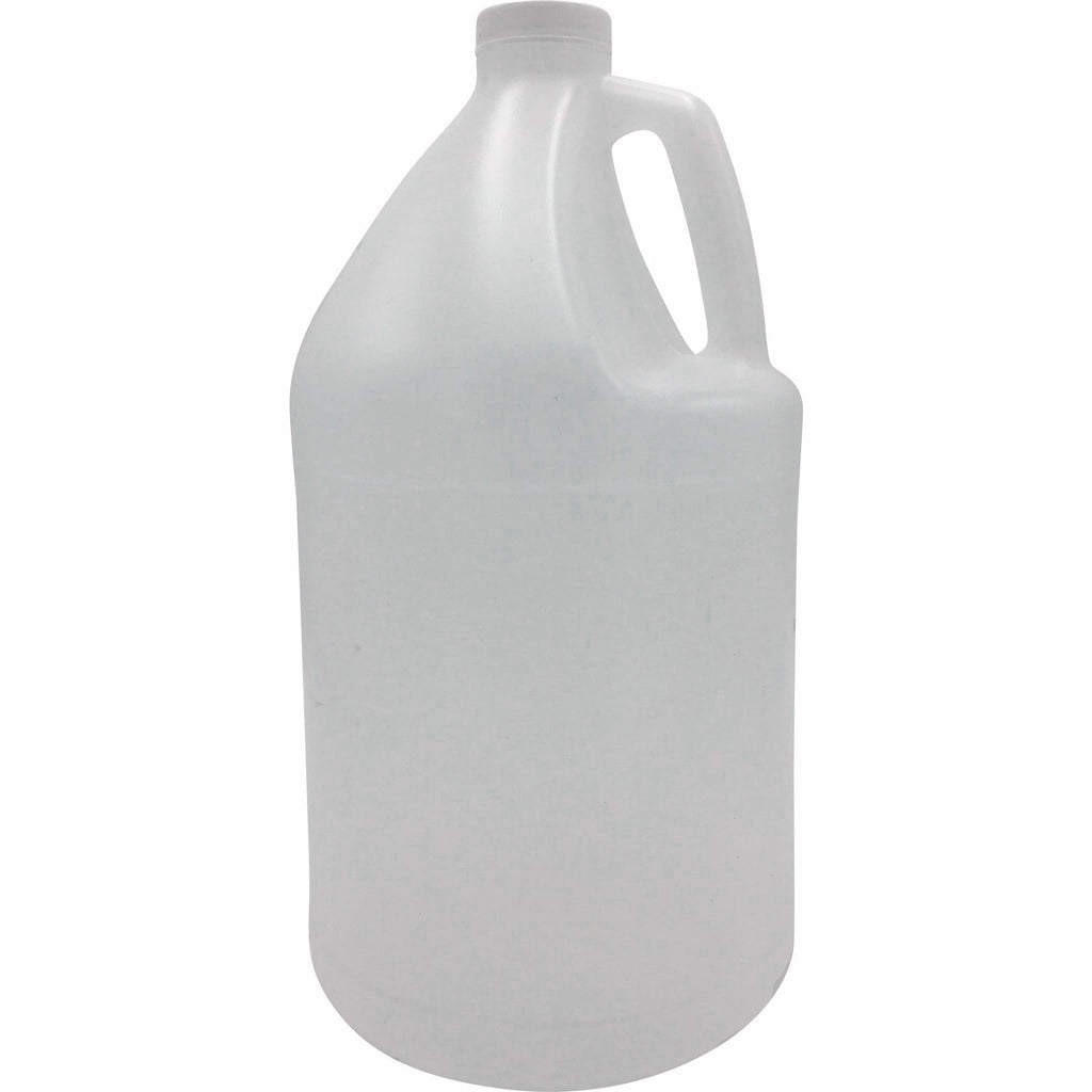 Gallon Bottle with Cap - IcySkyy