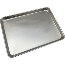 Shave Ice Metal Tray - IcySkyy