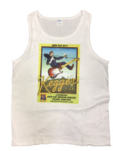 2017 Aber Day Reunion Tank Top