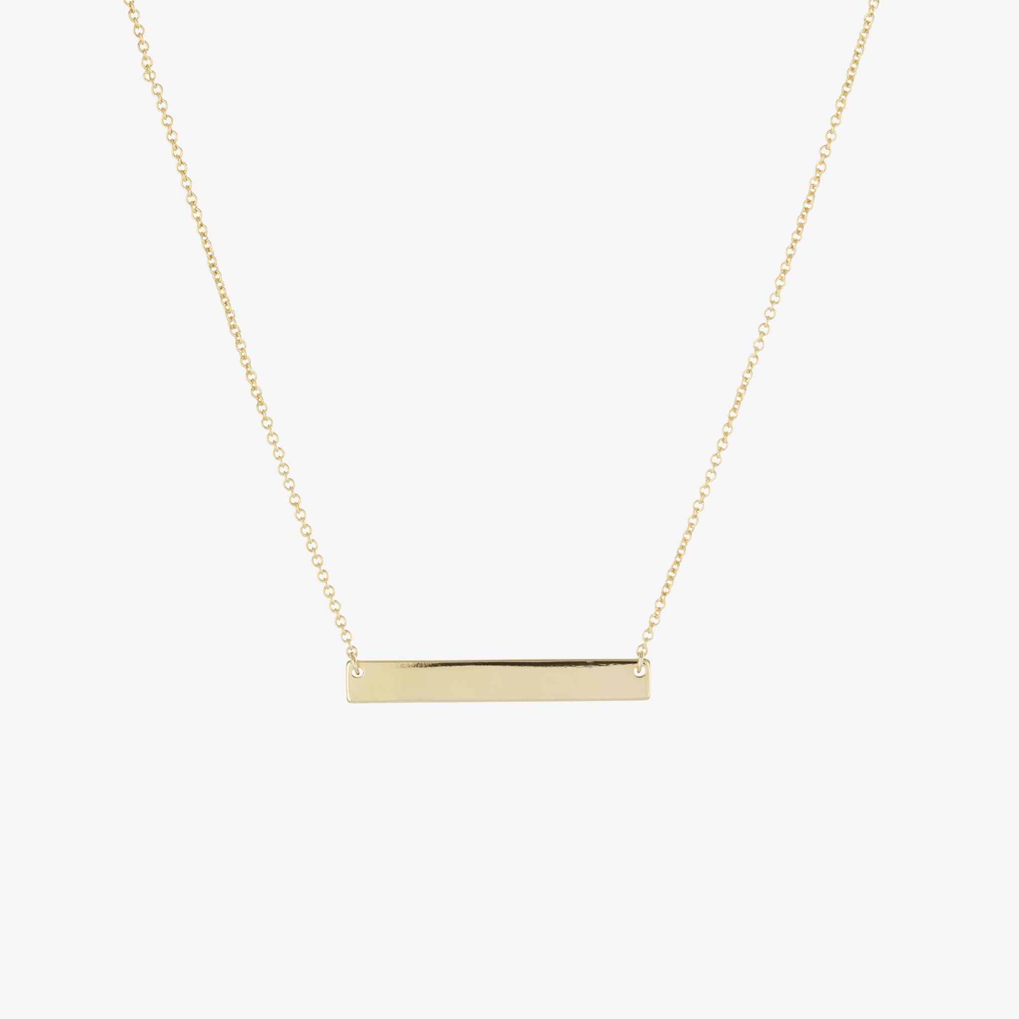pendant neck gold necklaces with stylezog necklace shop long com