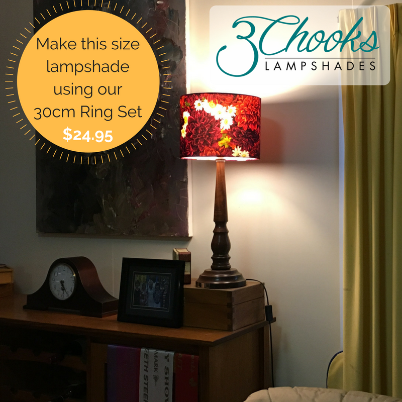 Lampshade frames 3chooks lampshades lampshade frames keyboard keysfo Gallery