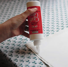 Helmar Craft Glue for Lampshade Making