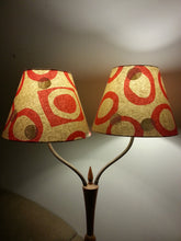 3Chooks Lampshade Paper (by the metre)