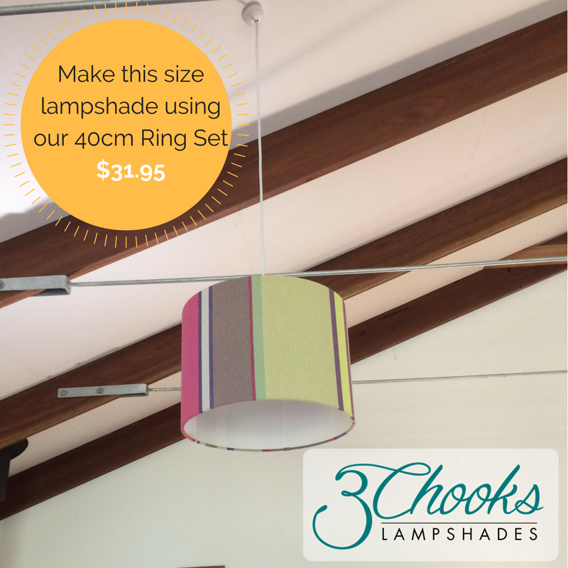 Lampshade frames 3chooks lampshades lampshade frames keyboard keysfo Choice Image