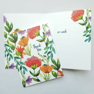 Sweet Greeting Cards