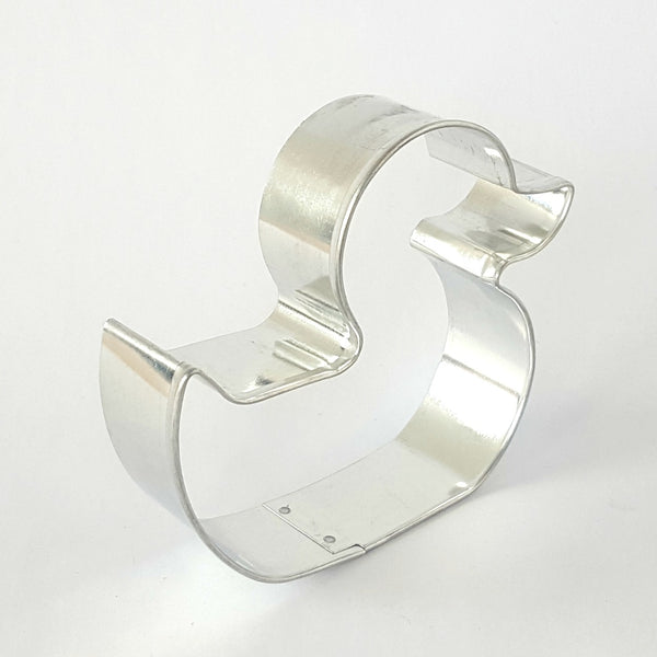 Cookie Cutter - Duck
