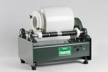 Nidec-Shimpo PTA-01 Mill Roller (Single Jar Capacity)