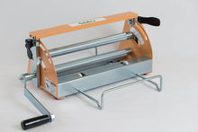 Nidec-Shimpo Table Slab Roller (TSR)