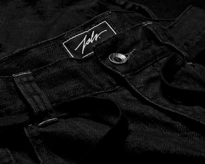 JSLV DENIM IN STOCK NOW!