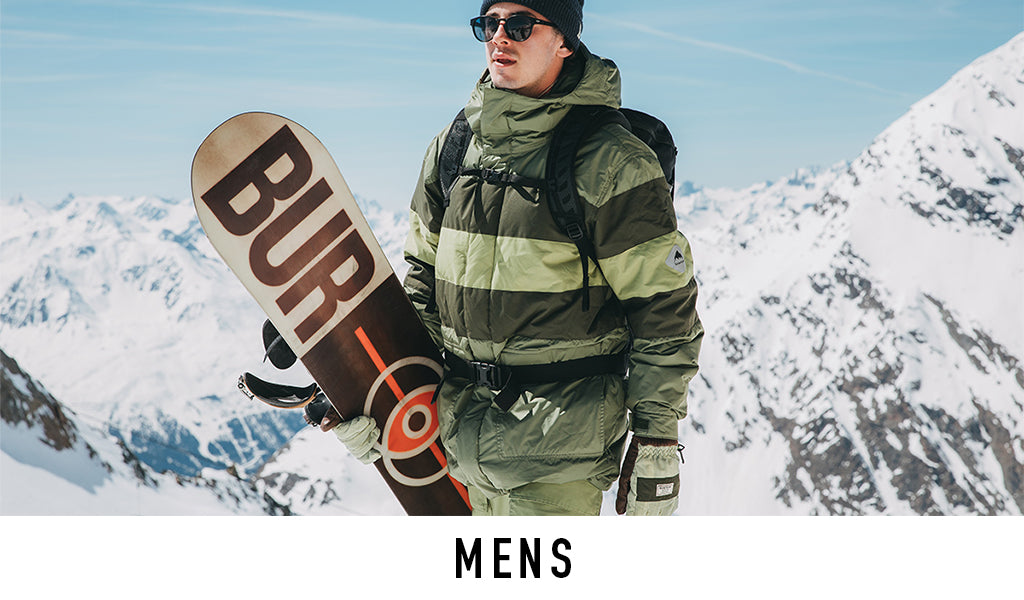 20336415e0 All of your snow gear essentials in one place.