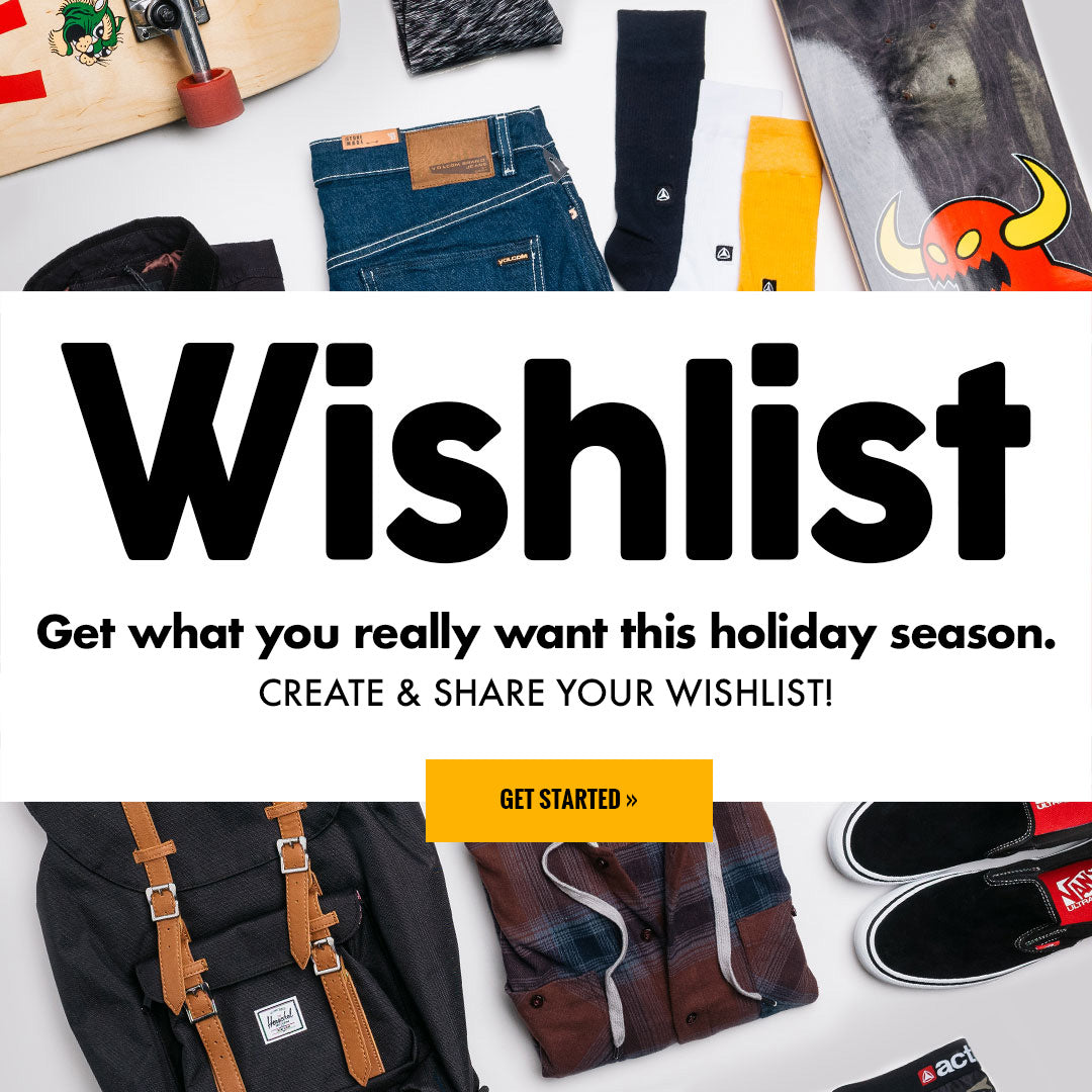 add wishlist source outdoor armless chair previous next active ride shop 1 skateboard and clothing store