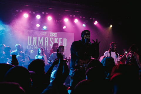 Unmasked: Maxo Kream photo 6