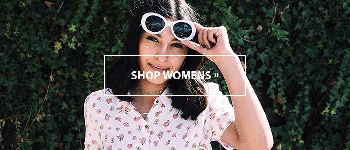 Womens spring styles