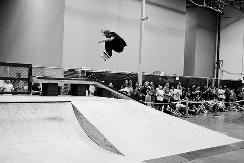 Emerica Demo @ HQ photo 12