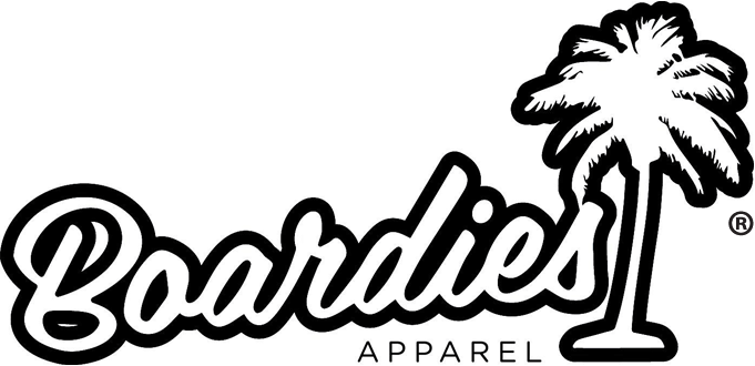 boardies logo