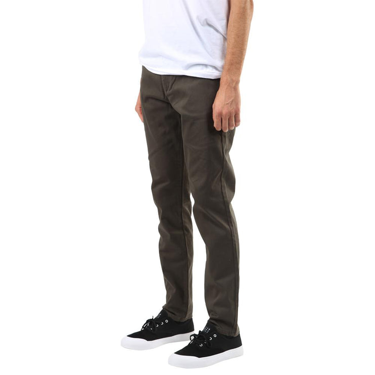 Federal Stretch Chino Pants