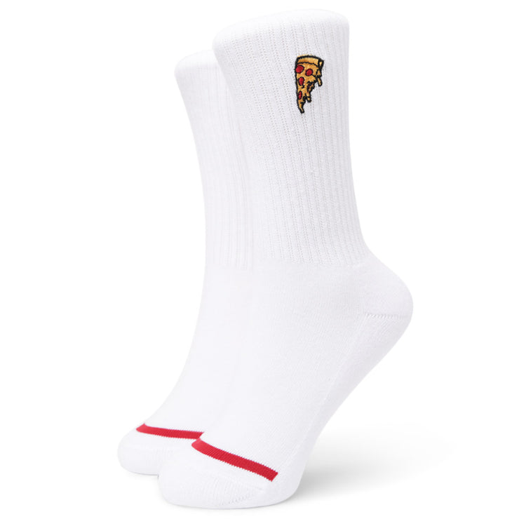 Pizza Youth Sock