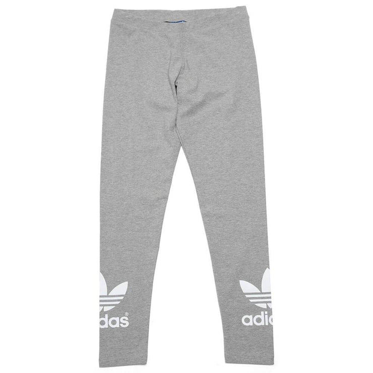 Adidas Trefoil Leggings - Active Ride Shop