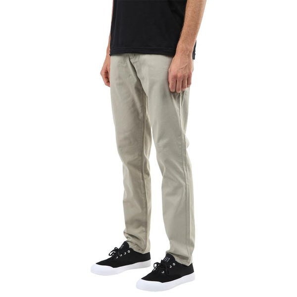 Federal Stretch Chino Pant
