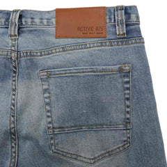 Reform Jeans