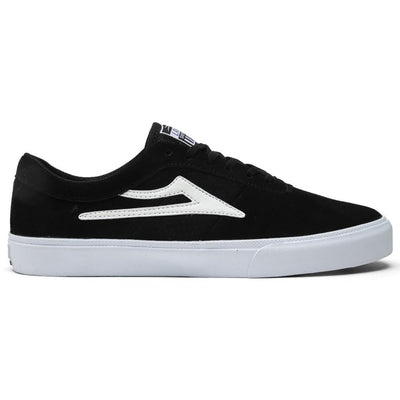 Lakai Sheffield Shoe - Active Ride Shop