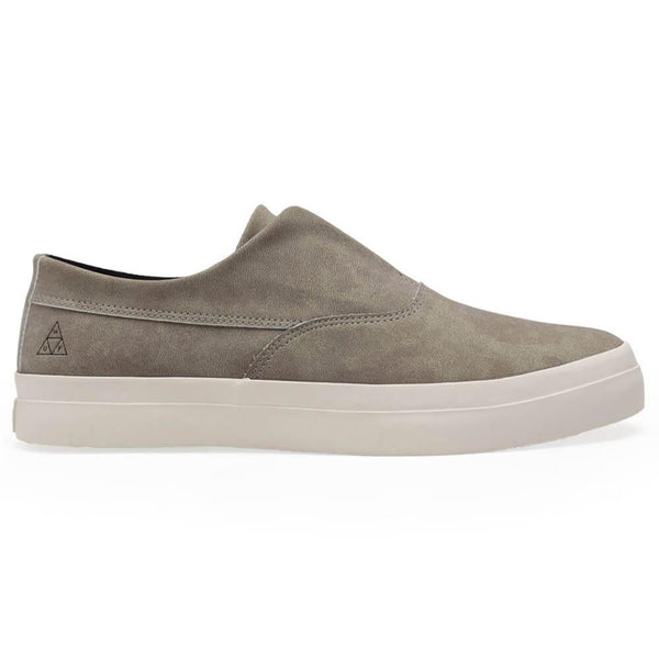 Dylan Slip-On Shoe