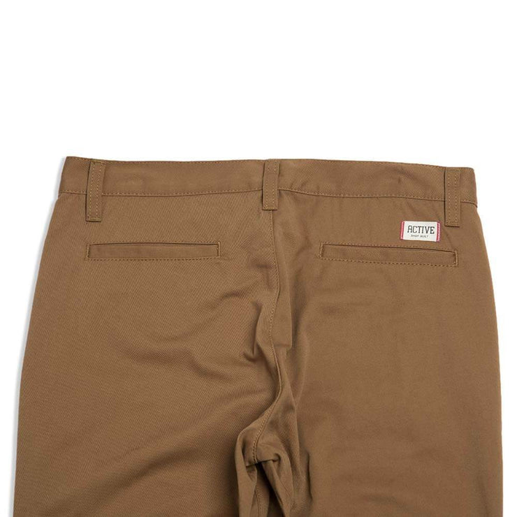 Cash Chino Pants