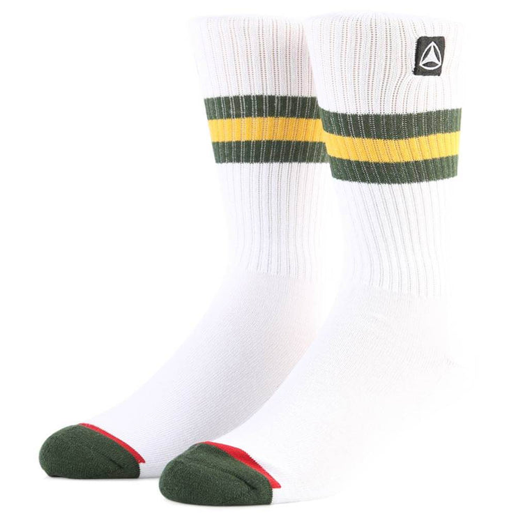 Mens Spensive Socks