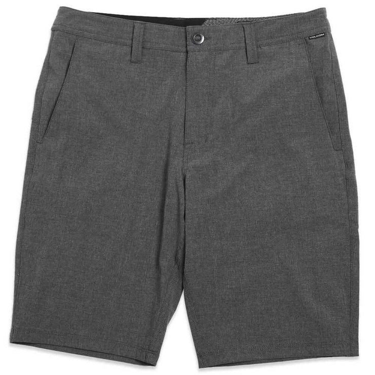 Frickin Surf N Turf Static 2 - Charcoal
