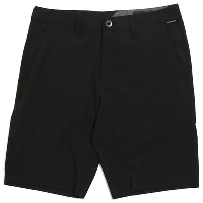 Frikin Surf N Turf Static 2 - Black