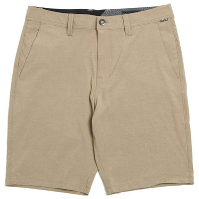 Frickin Surf N Turf Static 2 - Dark  Khaki