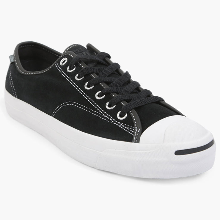 Jack Purcell Pro Shoe