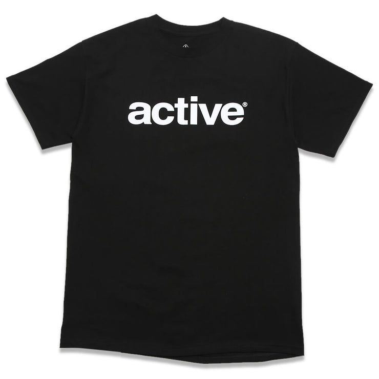 Active Lock Up Op T-Shirt - Active Ride Shop