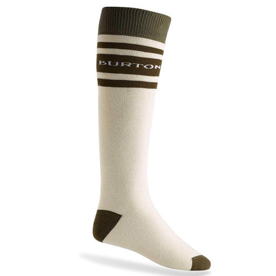 Mens Weekend Sock Two Pack