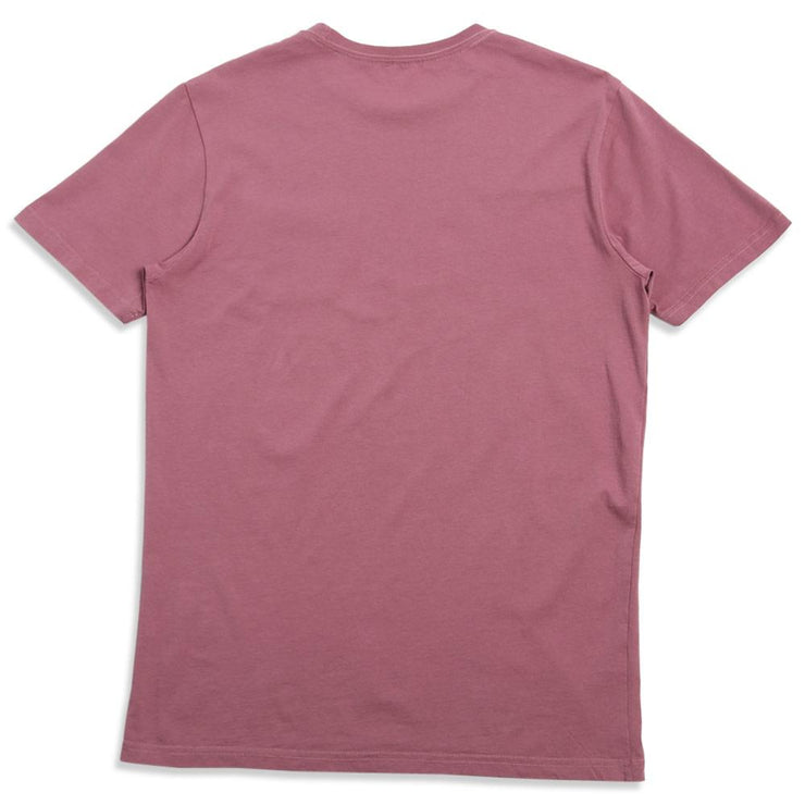 Basic Pocket T-Shirt