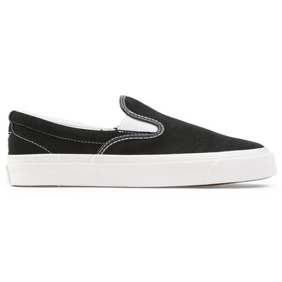 One Star Cc Slip On Shoe