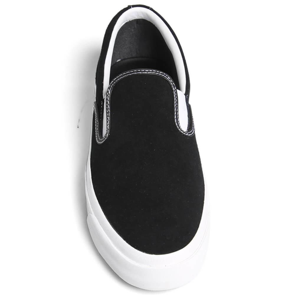 f84645e8fc74 Converse One Star Cc Slip On Shoe. Availability  Many in stock. SKU   400003009879. Previous