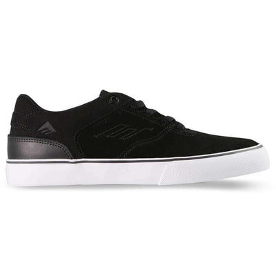 Reynolds Low Vulc Youth Shoe
