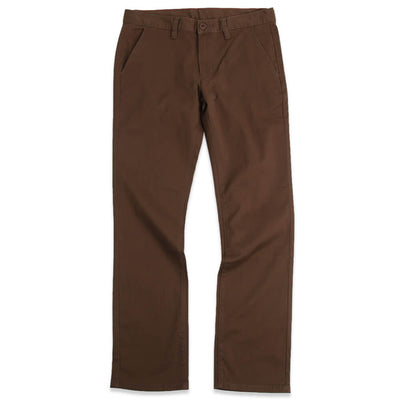 Reform Stretch Chino Pant
