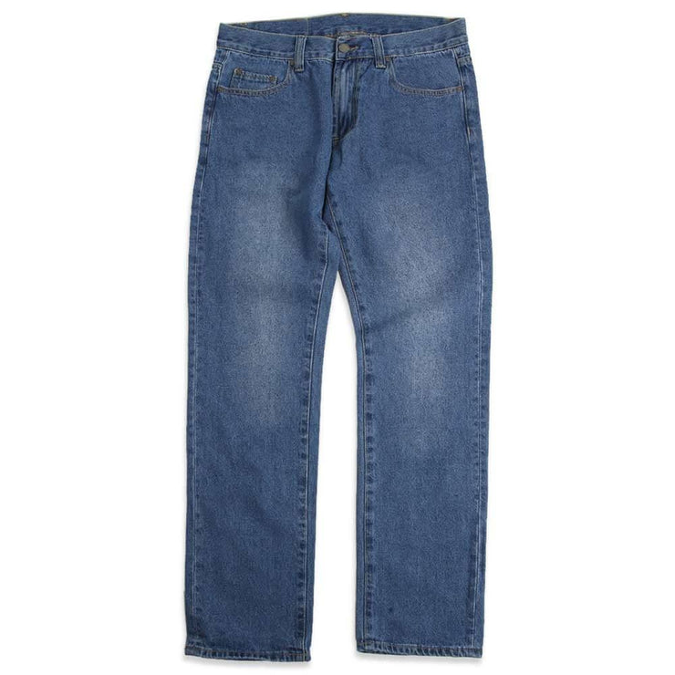 Reform Denim