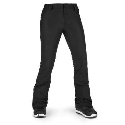 Battle Stretch Pant