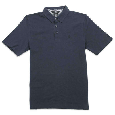 Wowzer Youth Polo