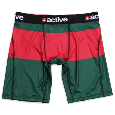 Spensive Boxer Brief