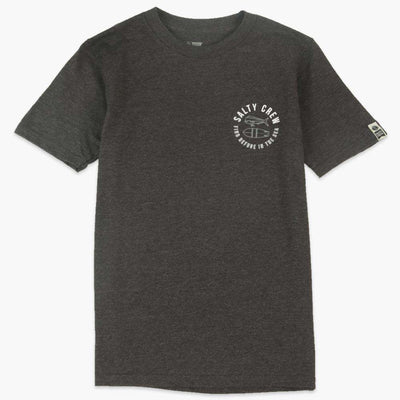 Pescador Youth T-Shirt